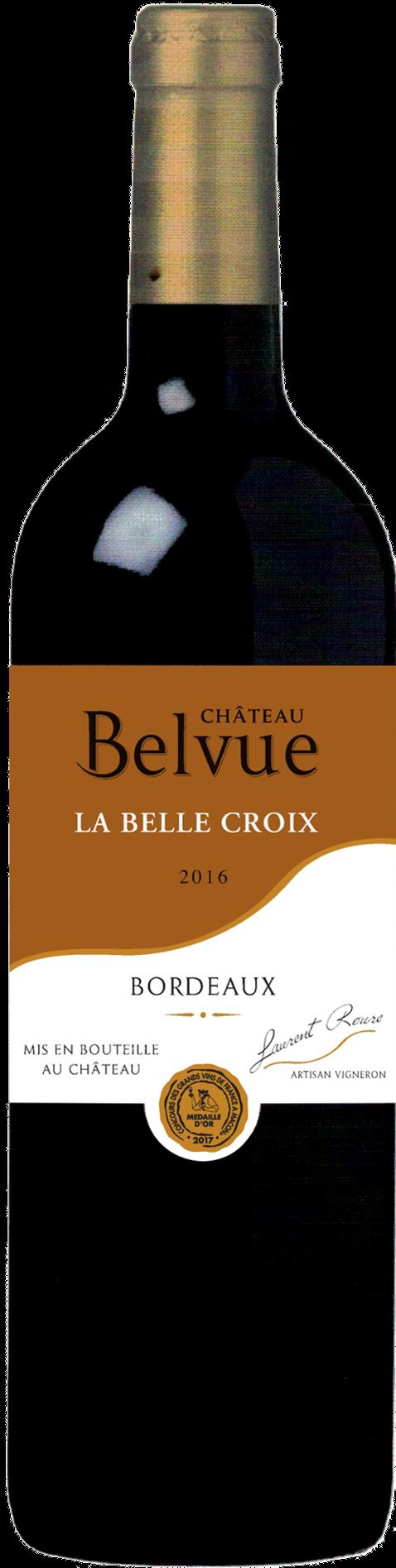Visuel Belvue 2016b