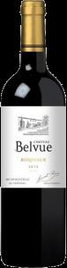 Belvue7
