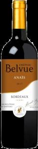 Belvue Anais 2017