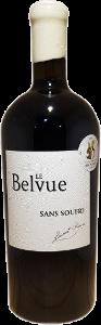 Bouteille-cuvee-Belvue-sans-souffre2