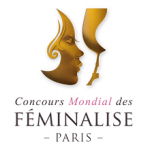 concour-feminalise-PAris