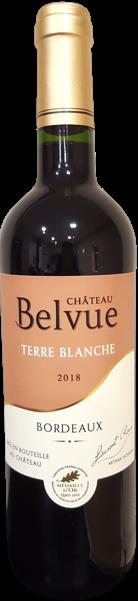 Belvue Terre Blanche 2018