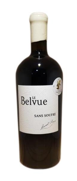 Bouteille-cuvee-Belvue